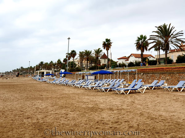 October_Beach_Sitges9_10.14.19_TWW