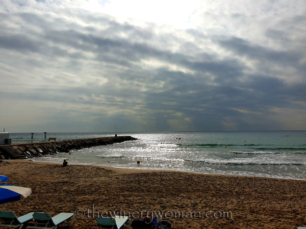 October_Beach_Sitges_10.14.19_TWW