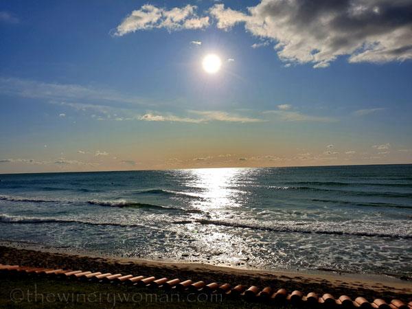 Beach_Sitges_11.8.19_TWW