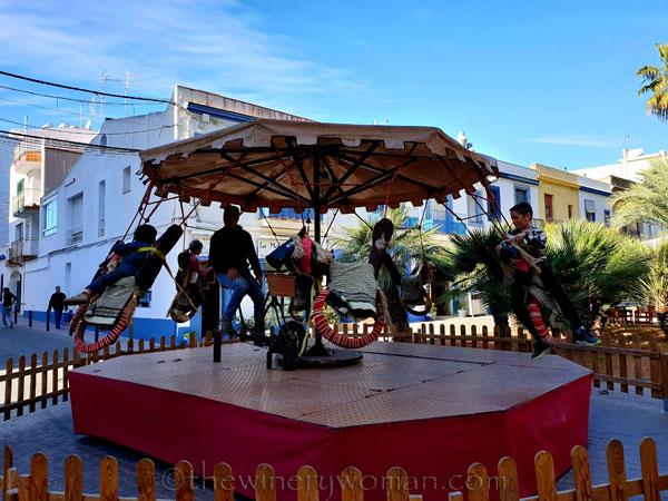 Merry-go-round2_11.9.19_TWW