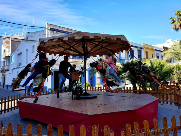 Merry-go-round3_11.9.19_TWW