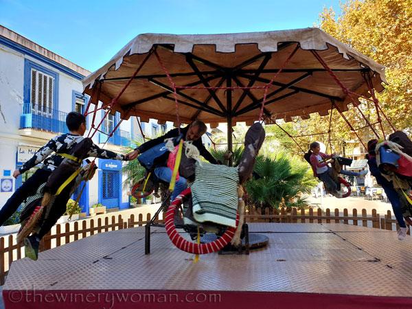 Merry-go-round6_11.9.19_TWW