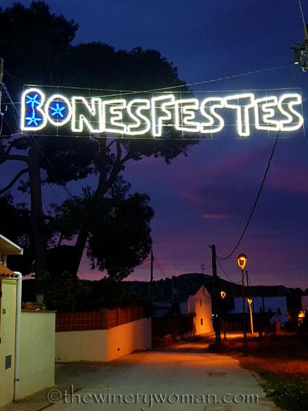 Bones_Festes_12.12.19_TWW