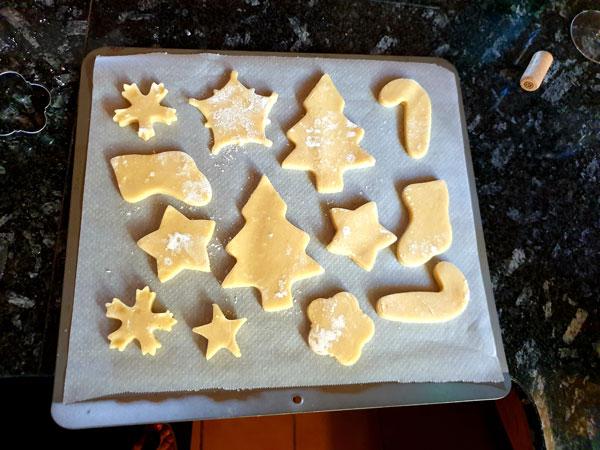 Christmas_cookies2_12.22.19_TWW