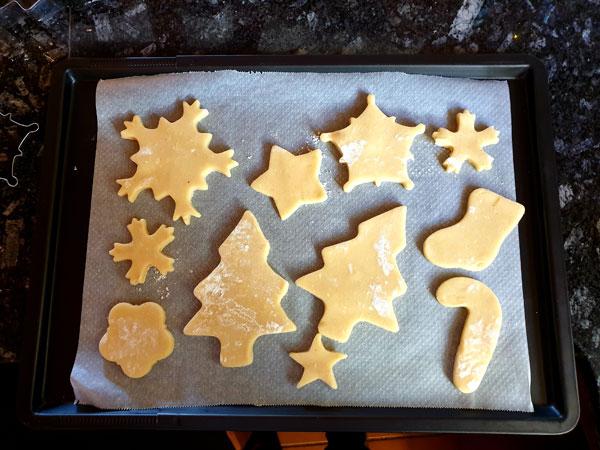Christmas_cookies3_12.22.19_TWW