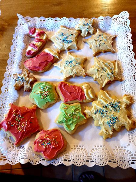 Christmas_cookies4_12.22.19_TWW