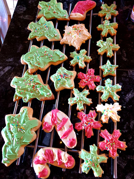 Christmas_cookies5_12.22.19_TWW