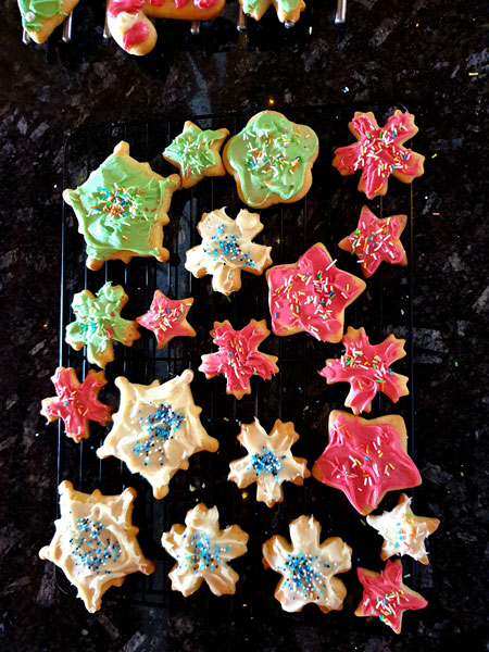 Christmas_cookies6_12.22.19_TWW