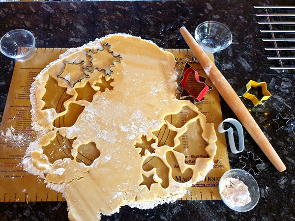 Christmas_cookies_12.22.19_TWW