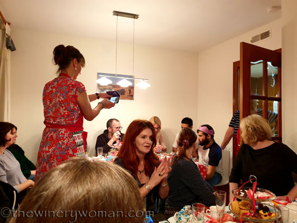 Christmas_Tea3_12.1.19_TWW
