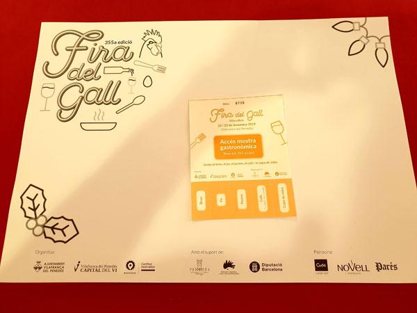 Fira_del_Gall4_12.21.19_TWW