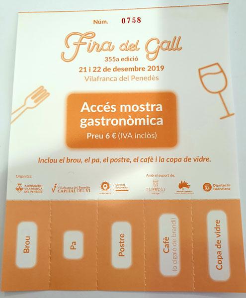 Fira_del_Gall5_12.21.19_TWW