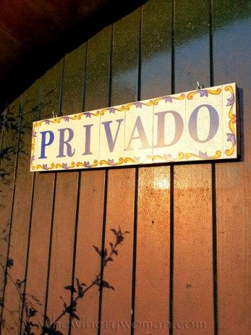 Privado3_11.29.19_TWW