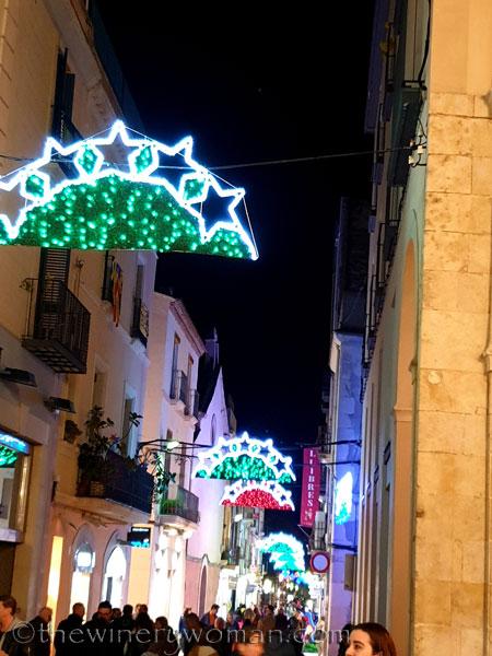 Vilanova_Christmas_Lights10_12.23.19_TWW