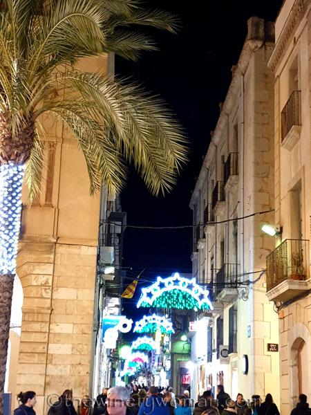 Vilanova_Christmas_Lights11_12.23.19_TWW