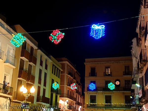 Vilanova_Christmas_Lights12_12.23.19_TWW