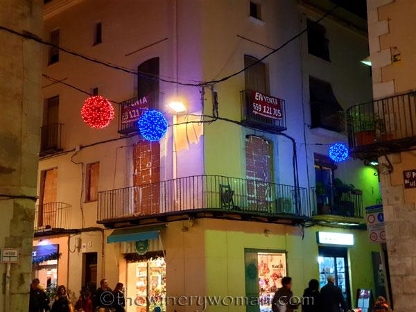 Vilanova_Christmas_Lights13_12.23.19_TWW