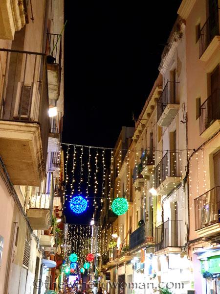 Vilanova_Christmas_Lights14_12.23.19_TWW