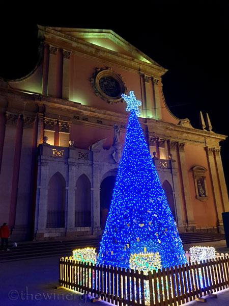 Vilanova_Christmas_Lights16_12.23.19_TWW