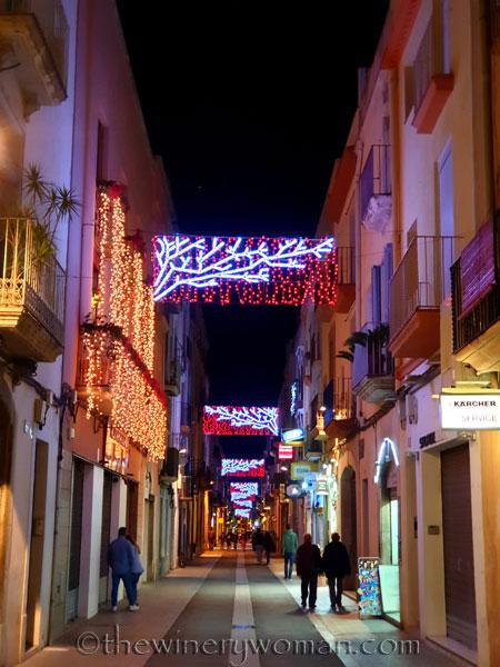 Vilanova_Christmas_Lights17_12.23.19_TWW