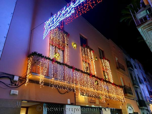 Vilanova_Christmas_Lights18_12.23.19_TWW