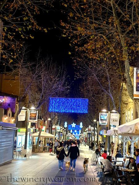 Vilanova_Christmas_Lights19_12.23.19_TWW