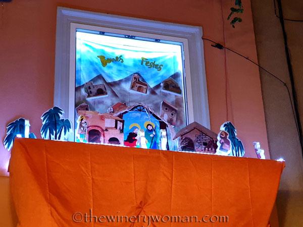 Vilanova_Christmas_Lights20_12.23.19_TWW