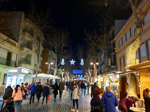 Vilanova_Christmas_Lights3_12.23.19_TWW