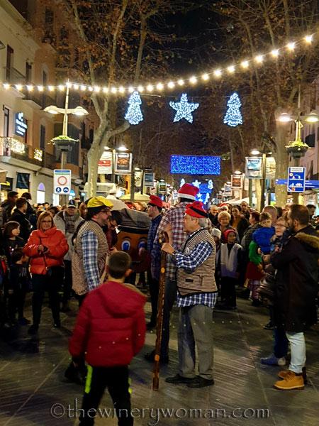 Vilanova_Christmas_Lights5_12.23.19_TWW