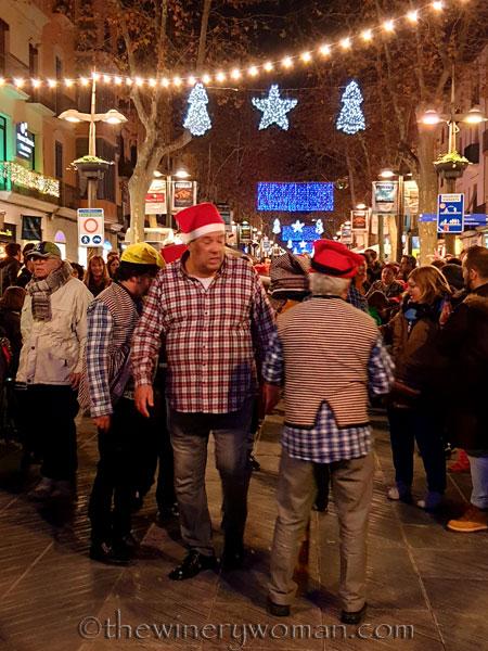 Vilanova_Christmas_Lights6_12.23.19_TWW