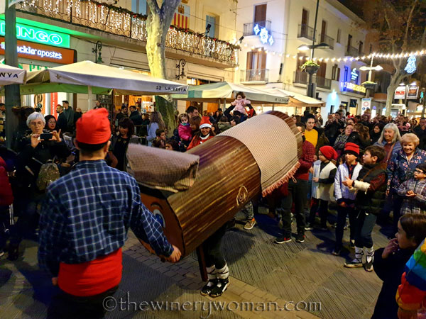 Vilanova_Christmas_Lights7_12.23.19_TWW