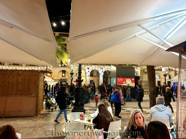 Vilanova_Christmas_Lights8_12.23.19_TWW