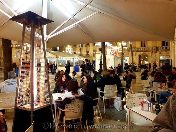 Vilanova_Christmas_Lights9_12.23.19_TWW