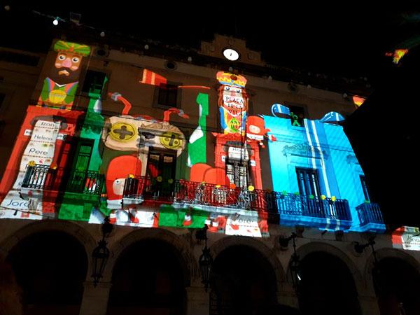 Vilanova_video_display6_12.23.19_TWW