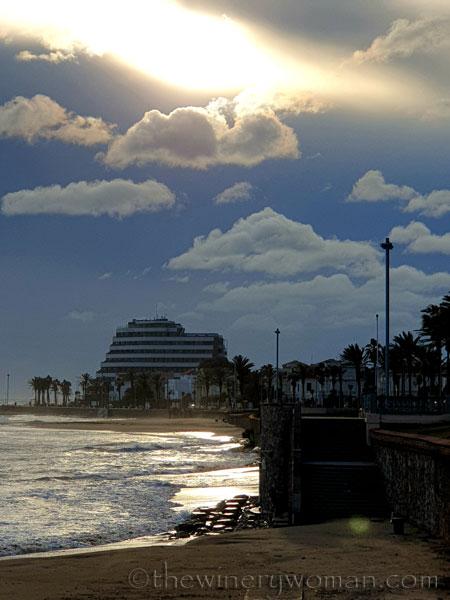 Beach_Sitges10_1.20.2020_TWW