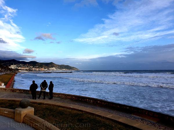 Beach_Sitges11_1.20.2020_TWW