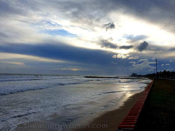 Beach_Sitges4_1.20.2020_TWW