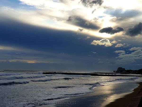 Beach_Sitges5_1.20.2020_TWW
