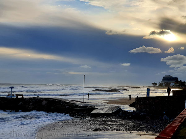 Beach_Sitges6_1.20.2020_TWW