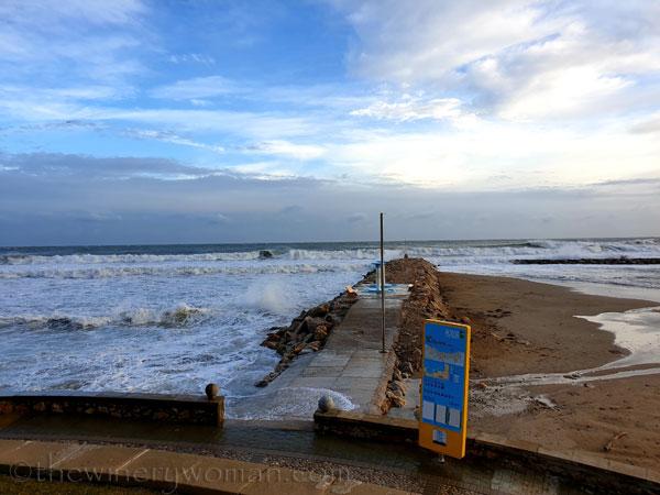 Beach_Sitges7_1.20.2020_TWW