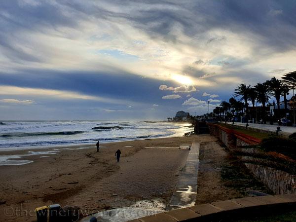 Beach_Sitges8_1.20.2020_TWW