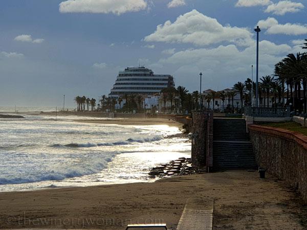 Beach_Sitges9_1.20.2020_TWW