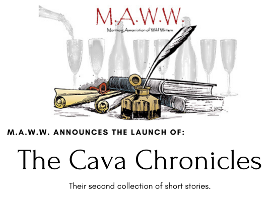 M.A.W.W. Announces the Launch of_