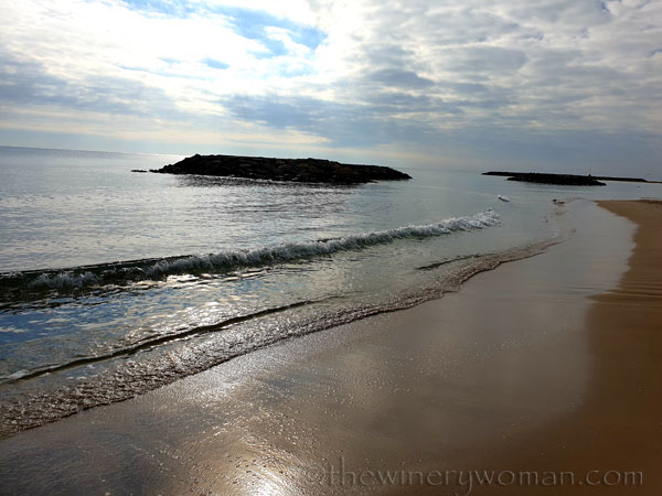 Sitges_Beach10_12.31.19_TWW