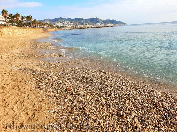 Sitges_Beach11_12.31.19_TWW