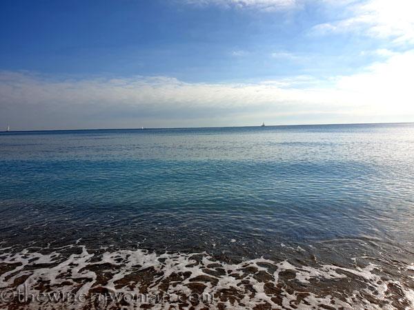 Sitges_Beach12_12.31.19_TWW