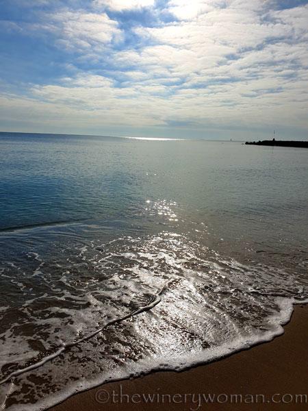 Sitges_Beach13_12.31.19_TWW