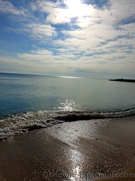 Sitges_Beach14_12.31.19_TWW