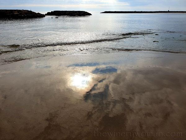 Sitges_Beach2_12.31.19_TWW