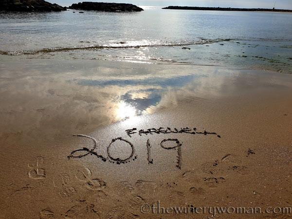 Sitges_Beach3_12.31.19_TWW